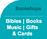 Christian Bookshops