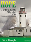 Hope In A Troubled World Publication